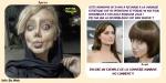 Y6.-Portrait-Angelina-Jolie-By-Sahar-Tabar.jpg