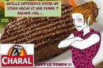 Z10.-Humour-Charal-Les-Femmes.jpg