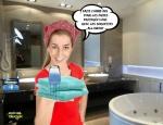 Z3.-Humour-Les-Serviettes-Hygienique.jpg