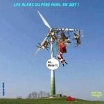 Z4.-Humour-Les-Eoliennes-Le-Pére-Noel.jpg