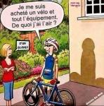 Z5.-Humour-Le-Gland.jpg