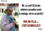 Z9.-Humour-Miracle-.jpg