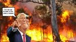 AA15.-Politique-Trump-Allume-Le-Feu.jpg