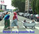 A8.Humour-Poussette-Rom-.jpg