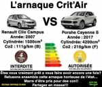 AA17.-Politique-Arnaque-au-Co2.jpg