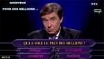 AA18.-Politique-Question-Pour-Des-Millions-Fakes-.jpg