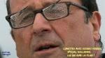 AA19.-Politique-La-Pluie-Hollande.jpg