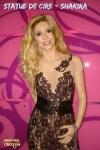 Y10.-Portrait-Statue-de-Cire-Shakira.jpg