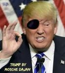 Y13.-Portrait-Donald-Trump-By-Mosche-Dajan-.jpg