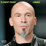 Y9.-Portrait-Florent-Pagny-Chauve.jpg