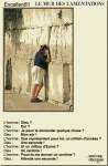 Z14.-Humour-Le-Mur-Des-Lamentations.jpg