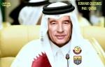 AA22.-Politique-Bayrou-Echange-Culturel-Pau-Qatar.jpg