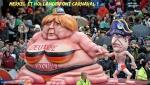 AA24.-Politique-Merkel-Hollande-Font-Carnaval.jpg