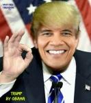 Y11.-Portrait-Donald-Trump-By-Obama.jpg