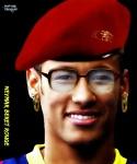 Y19.-Portrait-Neymar-Junior.jpg