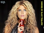 Y20.-Portrait-Shakira-By-Alice-Taglioni.jpg