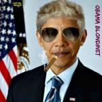 Y22.-Portrait-Obama-Blondinet-Lunette-Cigare.jpg