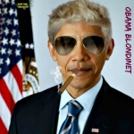 Y22.-Portrait-Obama-Blondinet-Lunette-Cigare.jpg