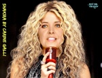 Y7.-Portrait-Shakira-By-Carine-Galli.jpg