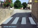 Z27.-Humour-Passage-Protégé-No-Comment-.jpg