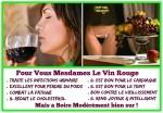 AA3.-Humour-Le-Vin-Rouge.jpg