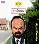 AA26.-Politique-Le-Bonjour-De-Trécon.jpg