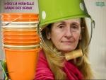 AA28.-Politique-Nicole-Belloubet-Garde-Des-Seaux-.jpg