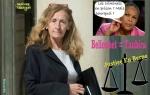 AB1.-Politique-Nicole-Belloubet-La-Justice-2018.jpg