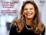 AB10.Politique-Kif-Kif-Bourricot-A-La-Justice.jpg