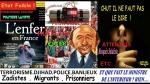 AB13.-Politique-Chut-Laxisme-DEtat-.jpg