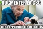AB3.-Politique-CSG-La-Retraite-.jpg