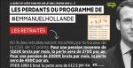 AB4.-Politique-Macron-La-CSG-.jpg