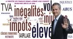 AB5.-Politique-Impots-Fiscalité-Présidentielle-2018.jpg