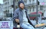 AB6.-Politique-Ex-Ministre-Bayrou-de-Pau-.jpg
