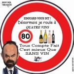 AB9.-Politique-Edouard-Vous-Dicte-Un-Jeu-De-Mots-.jpg