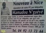 AA11.-Humour-Le-Mage-Mamadou.jpg