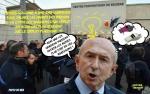 AB14.-Politique-Gerard-Collomb-Les-Sifflets.jpg