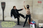 AB15.-Politique-Femen-En-Colére.jpg