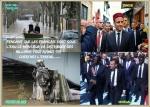 AB18.-Politique-Les-Voyages-De-Macron.jpg
