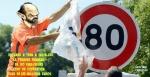 AB2.-Politique-Remplacement-De-20000-Panneaux-Cout-16-Millions-Euros-.jpg