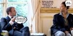 AB20.-Politique-Macron-Généreux-Avec-Rihanna-.jpg