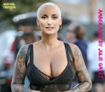 Z6.-Portrait-Amber-Rose-By-Julie-Gayet.jpg