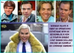 Z8.-Portrait-Ken-By-Rodrigo-Alves.jpg