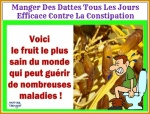 AA17.-Humour-Les-Dattes.jpg