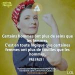 AA19.-Humour-Facebook-Les-Femmes-Les-Hommes.jpg
