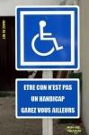 AA20.-Humour-Place-Pour-Handicapé.jpg