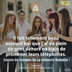 AA22.-Humour-Facebok-Addiction-Aux-Portables-.jpg