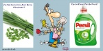 AA24.-Humour-La-Lessive-.jpg