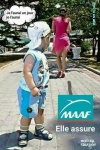 AA25.-Humour-La-Maaf-.jpg