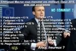 AA30.-Politique-Les-Voeux-De-Macron-2018.jpg